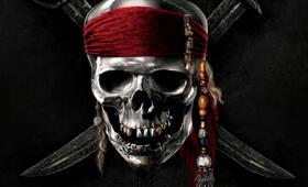 Pirates of the Caribbean - Fluch der Karibik 5 Poster - Bild 44