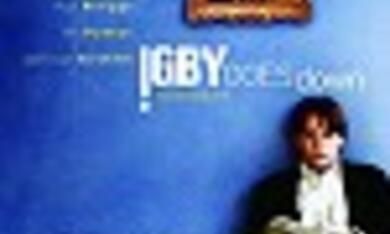 Igby! - Bild 10