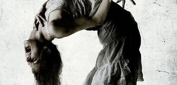 Bild zu:  The Last Exorcism 2