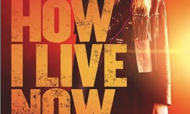 How I Live Now - Bild 8