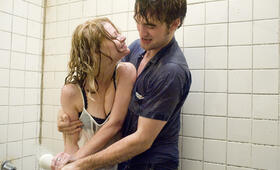 Robert Pattinson in Remember Me - Lebe den Augenblick - Bild 37