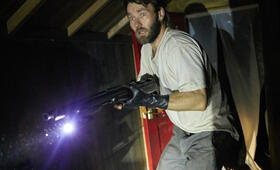 It Comes at Night mit Joel Edgerton - Bild 34