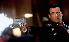Judge Dredd mit Sylvester Stallone - Bild 220