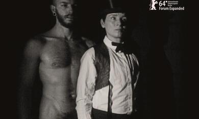 Pierrot Lunaire - Bild 1