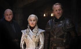 Game of Thrones - Staffel 8, Game of Thrones - Staffel 8 Episode 2 mit Emilia Clarke, Iain Glen und Conleth Hill - Bild 31