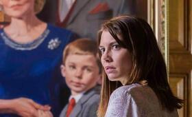 The Boy mit Lauren Cohan - Bild 6