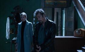 Hangman mit Al Pacino und Sarah Shahi - Bild 88