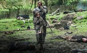 Game of Thrones - Staffel 4 mit Maisie Williams und Rory McCann - Bild 10