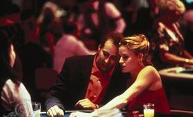 Leaving Las Vegas - Liebe bis in den Tod mit Nicolas Cage und Elisabeth Shue - Bild 25
