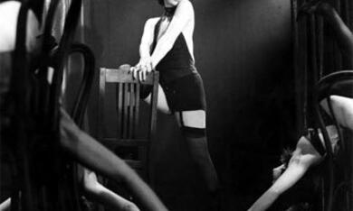 Cabaret - Bild 4
