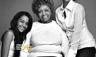 Whitney - Die wahre Geschichte einer Legende - Bild 6