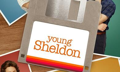Young Sheldon, Young Sheldon - Staffel 5 - Bild 1