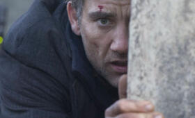 Children of Men mit Clive Owen - Bild 20