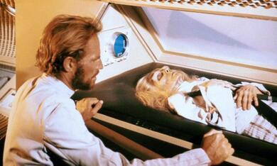 Planet der Affen mit Charlton Heston - Bild 2