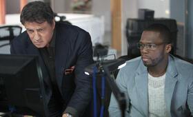 Escape Plan mit Sylvester Stallone und Curtis '50 Cent' Jackson - Bild 216