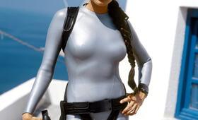 Tomb Raider 2 - Die Wiege des Lebens mit Angelina Jolie - Bild 44