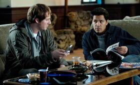Hostel mit Jay Hernandez und Derek Richardson - Bild 21
