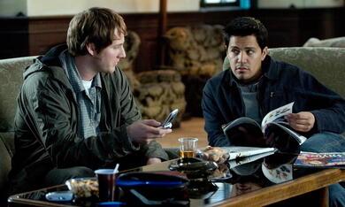 Hostel mit Jay Hernandez und Derek Richardson - Bild 5