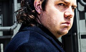 The Walking Dead Staffel 8 mit Josh McDermitt - Bild 17