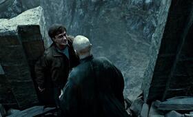 Harry Potter und die Heiligtümer des Todes 2 mit Ralph Fiennes und Daniel Radcliffe - Bild 52