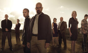 Breaking Bad - Bild 57