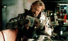 Postman mit Kevin Costner - Bild 74