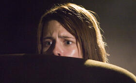 The Messengers mit Kristen Stewart - Bild 97