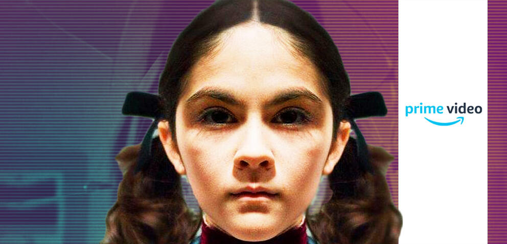 Gute Horrorfilme Auf Amazon Prime