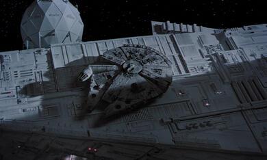 Das Imperium schlägt zurück - Bild 12