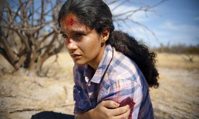 Desierto - Tödliche Hetzjagd mit Alondra Hidalgo - Bild 8