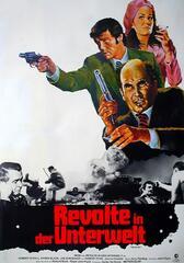 Revolte in der Unterwelt