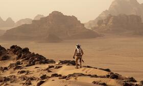 Der Marsianer - Rettet Mark Watney mit Matt Damon - Bild 16