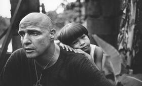 Apocalypse Now mit Marlon Brando - Bild 5