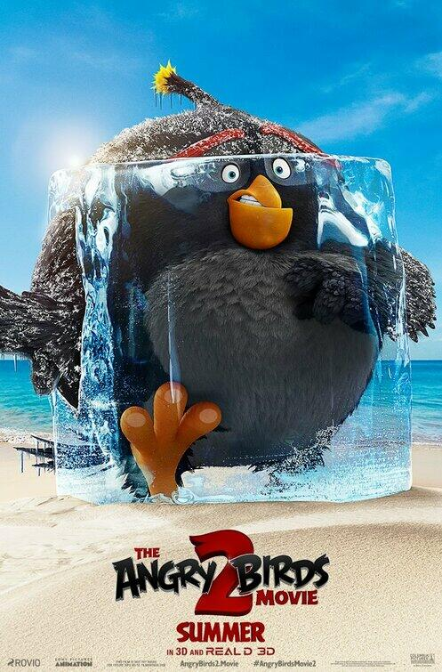 angry birds der film stream