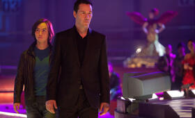 Man of Tai Chi mit Keanu Reeves - Bild 1