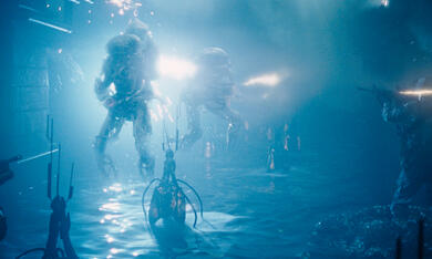 Battle Los Angeles - Bild 12