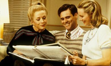 Die Truman Show mit Jim Carrey und Laura Linney - Bild 4