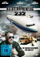 Katastrophenflug 232