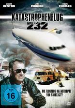 Katastrophenflug 232 Stream