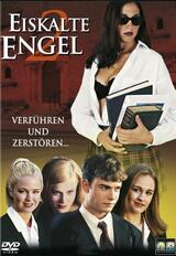 Eiskalte Engel 2 - Poster