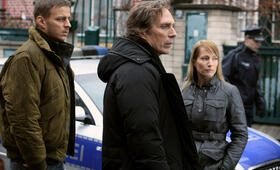 Staffel 1 mit William Fichtner - Bild 28