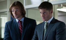 Staffel 8 mit Jensen Ackles und Jared Padalecki - Bild 47