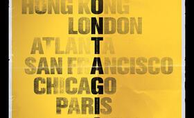 Contagion US-Poster - Bild 8