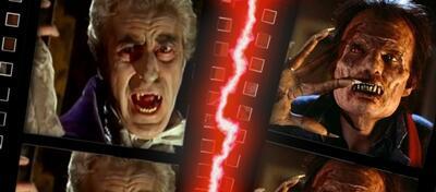 Welche Vampir-Komödie sagt euch mehr zu?
