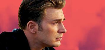 Bild zu:  Avengers: Endgame (Poster)