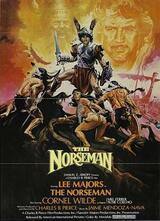 Die Nordmänner - Poster