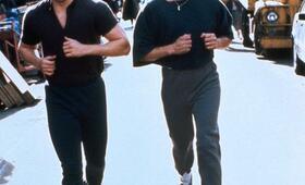 Rocky V mit Sylvester Stallone und Tommy Morrison - Bild 263
