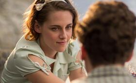 Café Society mit Kristen Stewart - Bild 19
