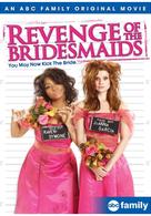 Die Rache der Brautjungfern