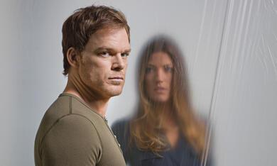 Dexter mit Michael C. Hall - Bild 4